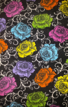Roses on Black2