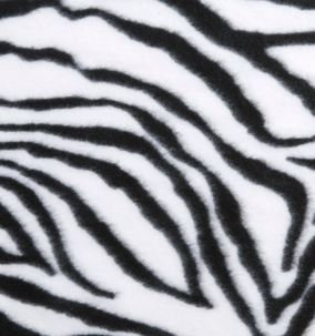 Black White Zebra2