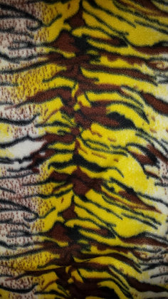 SALE Tiger Stripes4