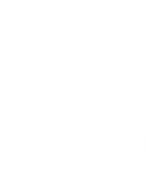 Rider_HOLSTERS_Logo_Stacked_white™_copy_