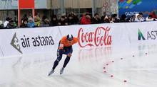 'Deelname aan Winter Universiade was onvergetelijk'