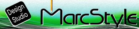 Design Studio MarcStyle