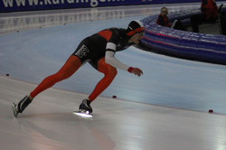 Gruno Bokaal 2016