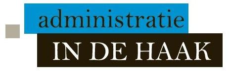 Administratie in de Haak