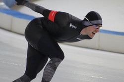 NK Sprint 2019