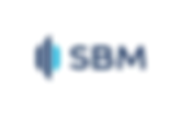 SBM Logo_13.webp