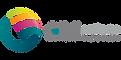 GIMI-logo.webp
