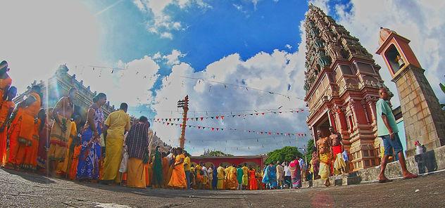 Shri-Sockalingum-Meenatchee-Ammen-Kovil-