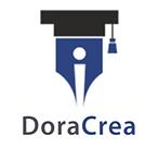 Doracrea Logo v150620.PNG