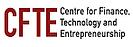 CFTE_LOGO resized website.png