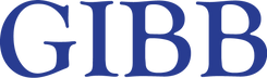 GIBB-LOGO-with-High-Resolution.png