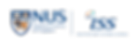 NUS_ISS Logo PNG.png
