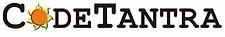 code tantra.webp
