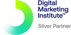silver partner logo 2.png