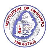 IEM logo.jpg