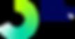 DMI_BrandMarkTM_FullColour_NavyType_Whit