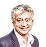 Dr Hitendra PATEL.png