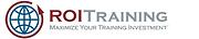 ROI-training-logo.png
