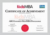 KidsMBA A4 certificate ABE -1.png