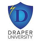 DU Logo Square.jpg