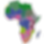 330px-Official_languages_in_Africa.svg.p