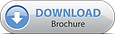 Download-Brochure-Button.png