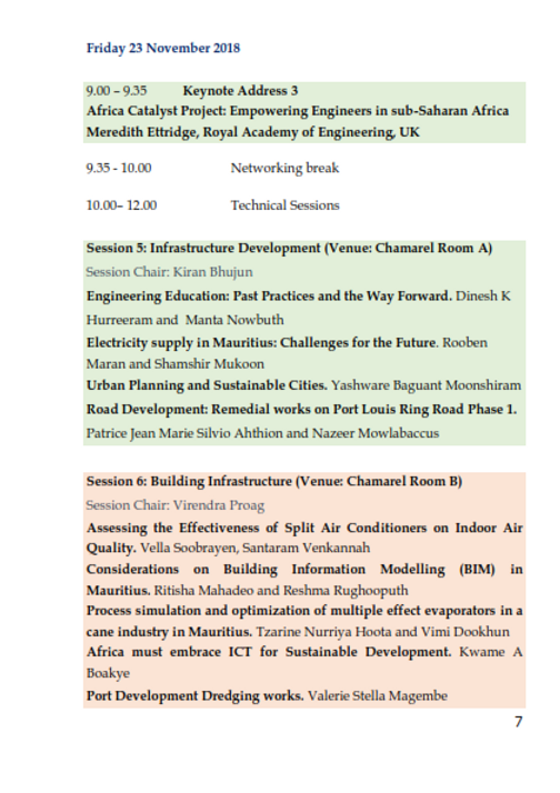 Conference Programme draft 01Nov18 (1)_0
