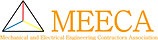 MEECA logo 3.png