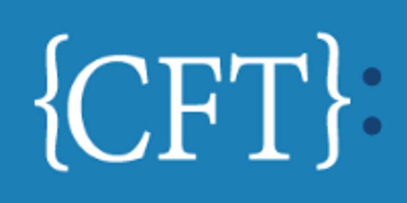 FinTech Masterclass Ebene Cyber City Mauritius (1)