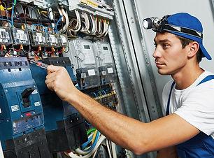Professional-Electrician 22.09.jpg