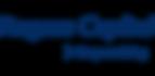 Rogers-Capital-New-Logo-w-Tagline-Blue-0