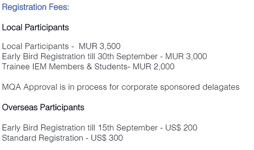 Fees update 270818_edited.png