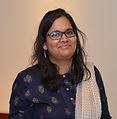 IEm Reshma Raghooputh.jpg