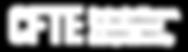 CFTE-Logo-Headd.png
