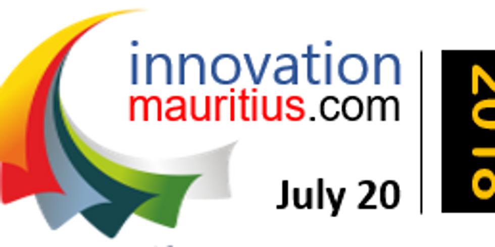 Innovationmauritius.com