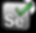 Selenium programming.png