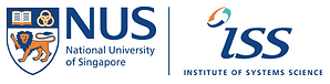 NUS-ISS Logo.png