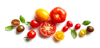 capay-tomato-festival.png