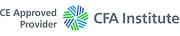 CFA-logo-long.png