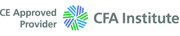 CFA-logo-long.png