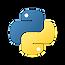 python programming.png