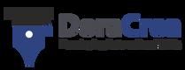 Optimize Logo Doracrea.png
