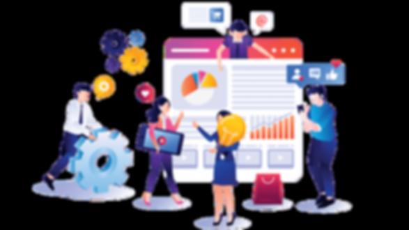 best-digital-marketing-agency-1-2-768x43
