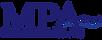 LOGO MPA pantone blue colour (1).png