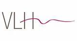 logo-vlh.webp