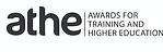 ATHE logo.png