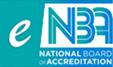 eNBA_logo.png