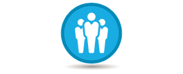New-Icon-Attendees-Big.png