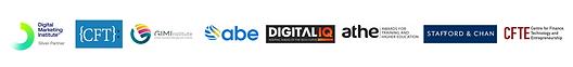 Landing page logos.png
