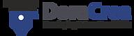 Doracrea Logo.png